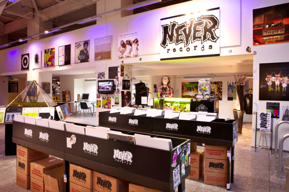 neverrecordsshop