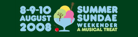 summersundae-logo